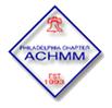 ACHMM