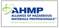 Alliance of Hazardous Materials Professionals