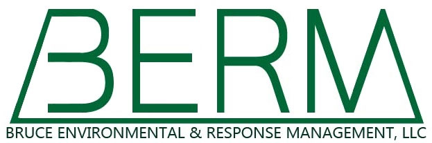 Bruce Environmental and Response Management, LLC